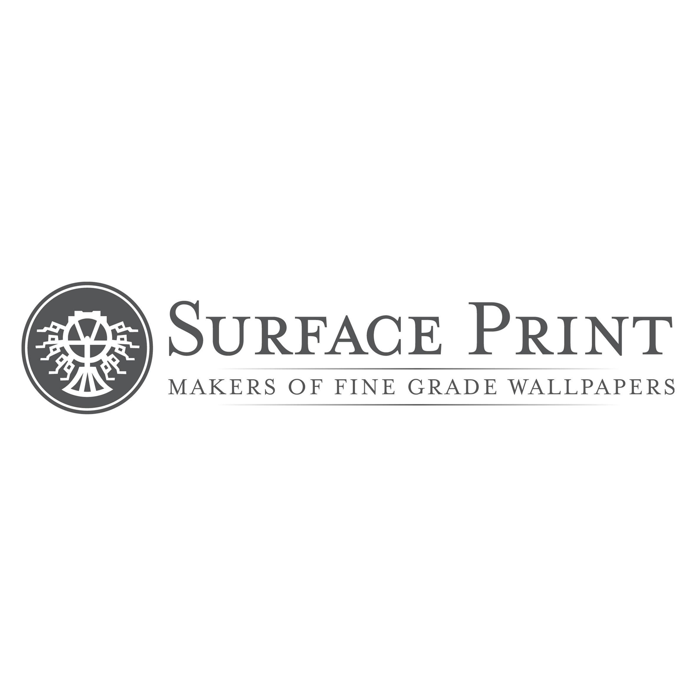 SURFACE PRINT - TEXINTEL LOGO.jpg