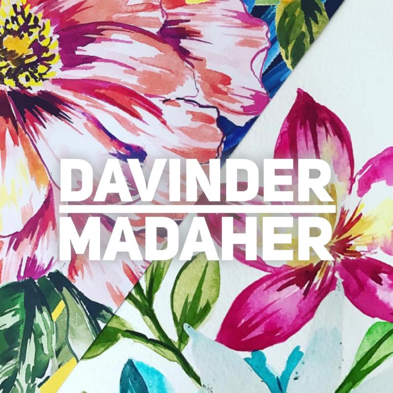 Davinder Madaher logo - texintel.PNG