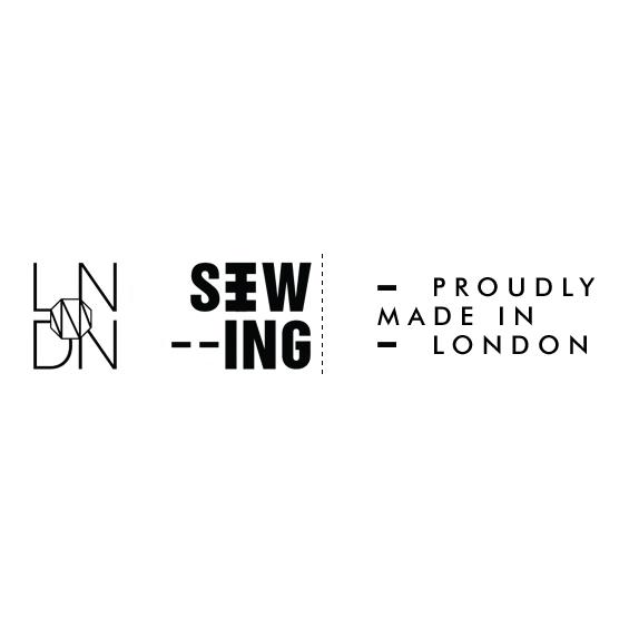 London Sewing Services logo - texintel.jpg