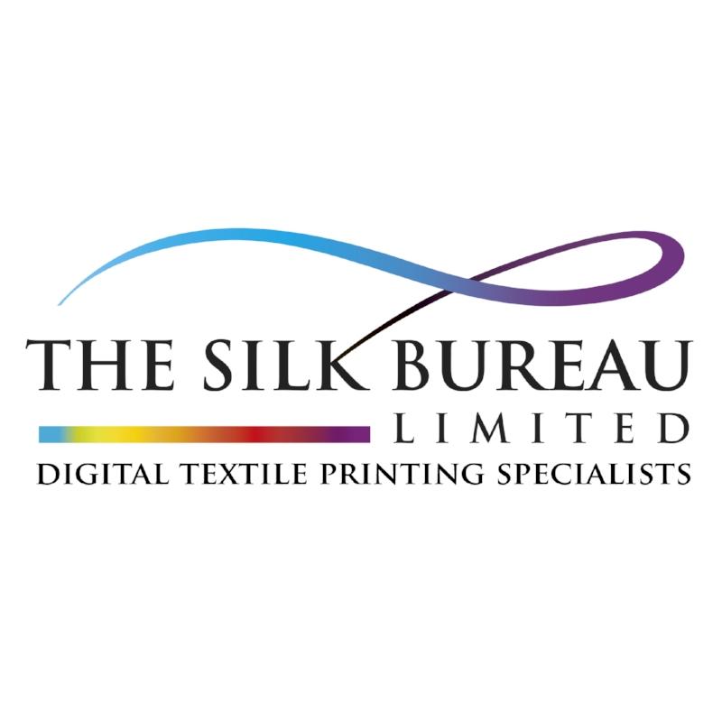 THE SILK BUREAU - TEXINTEL.jpg