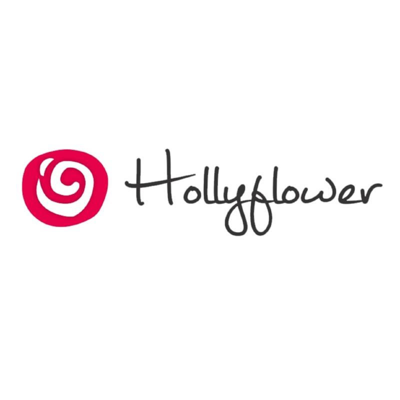 HOLLYFLOWER LOGO - TEXINTEL.jpg