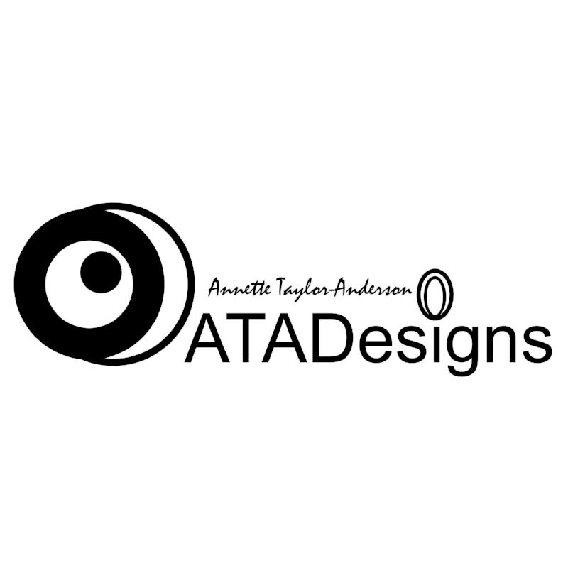 ATADesigns_Logo_Square.jpg