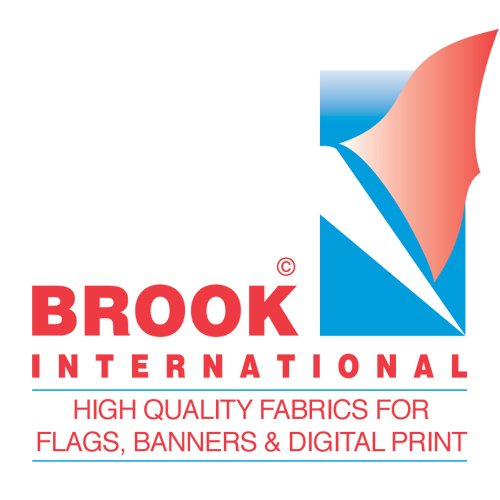 brook logo 2108.jpg