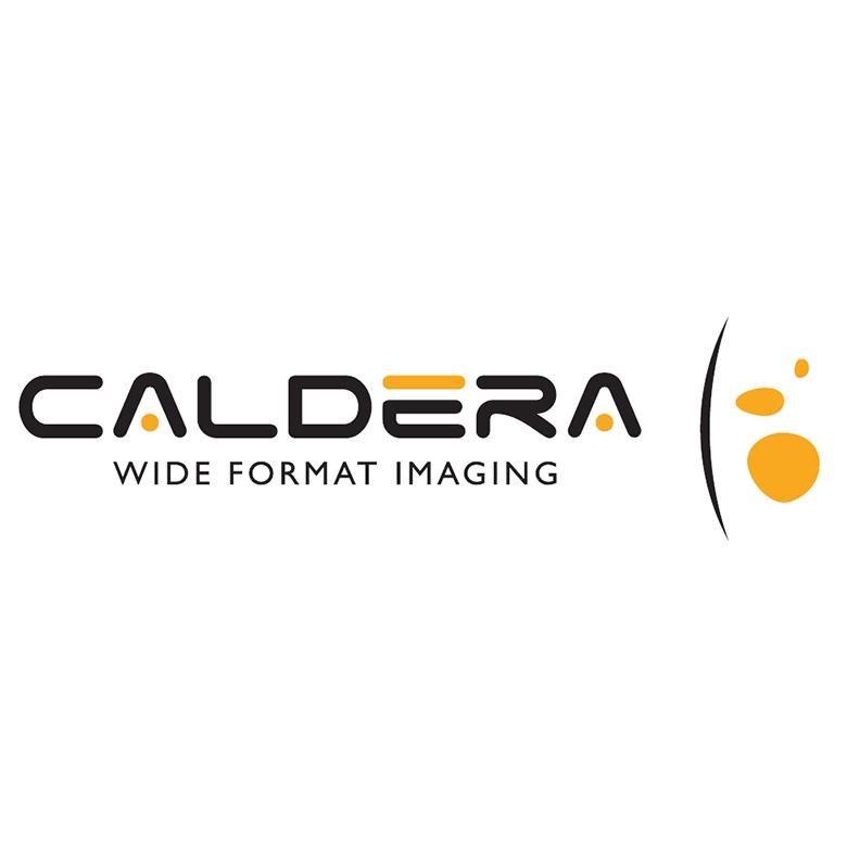 Caldera_Logo.jpg