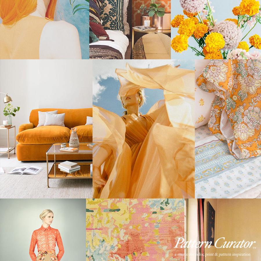 pattern-curator-texintel-4.jpg