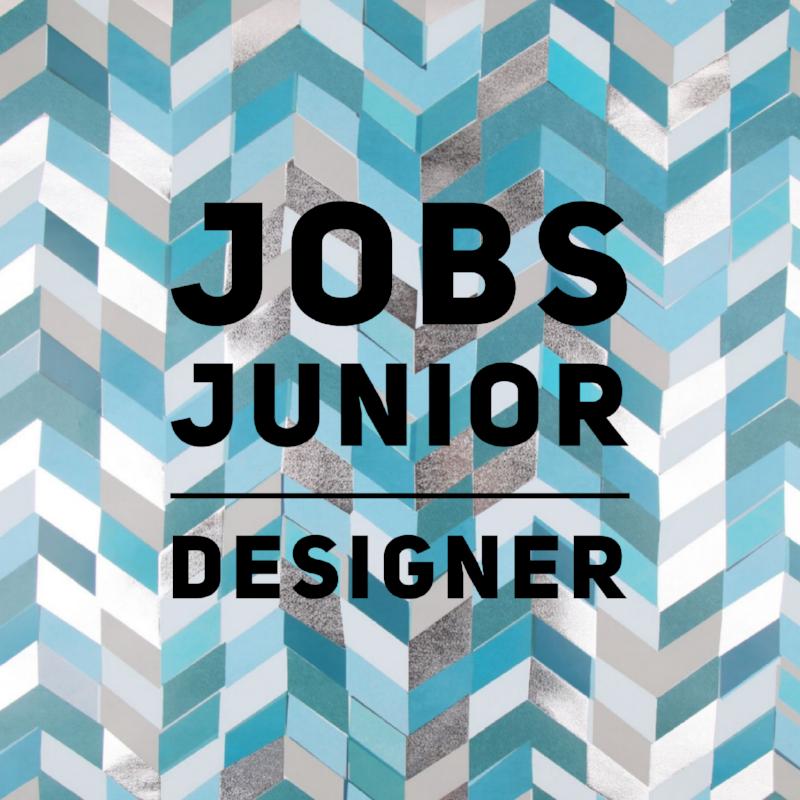 JOBS-JUNIOR DESIGNER-CLINTONSRETAIL-TEXINTEL.PNG