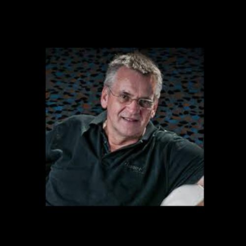 Q+A Texintel Talks to Tony Naschberger of Zimmer