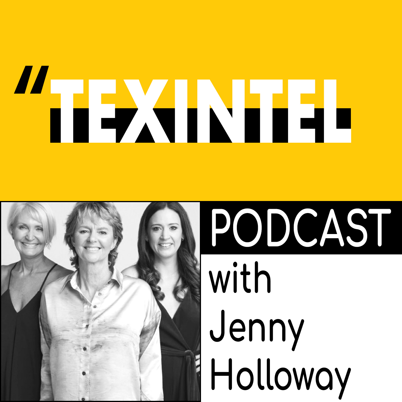 TEXINTEL PODCAST -JENNY HOLLOWAY.jpg