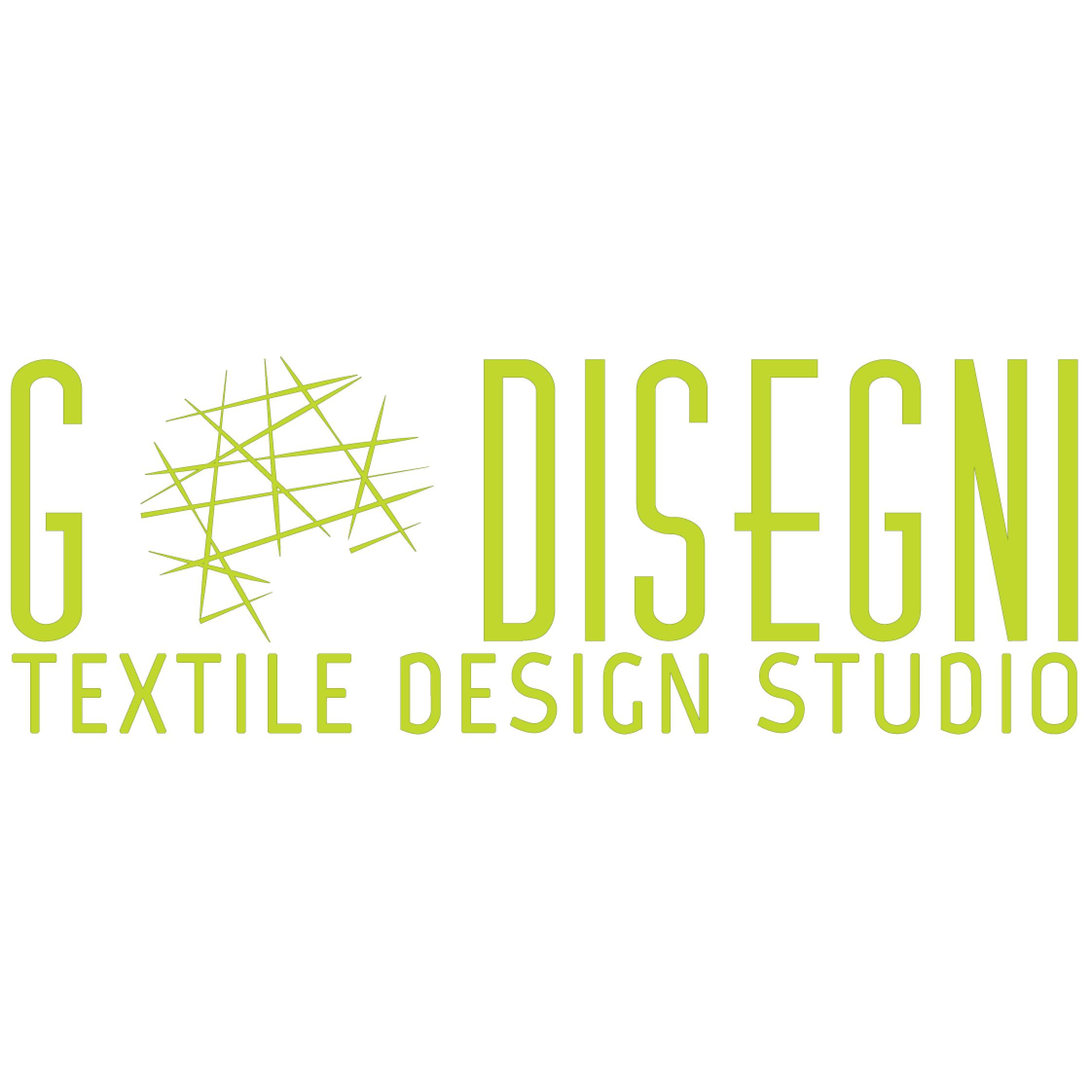 logo_G_DISEGNI textile.jpg