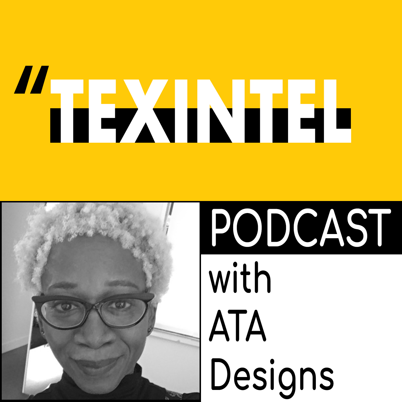 TEXINTEL PODCAST ATA DESIGNS.jpg