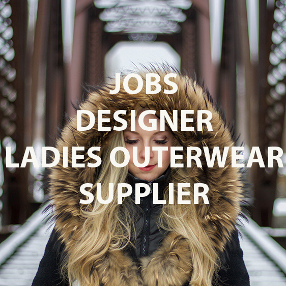 LADIES-OUTERWEAR-TEXINTEL.jpg