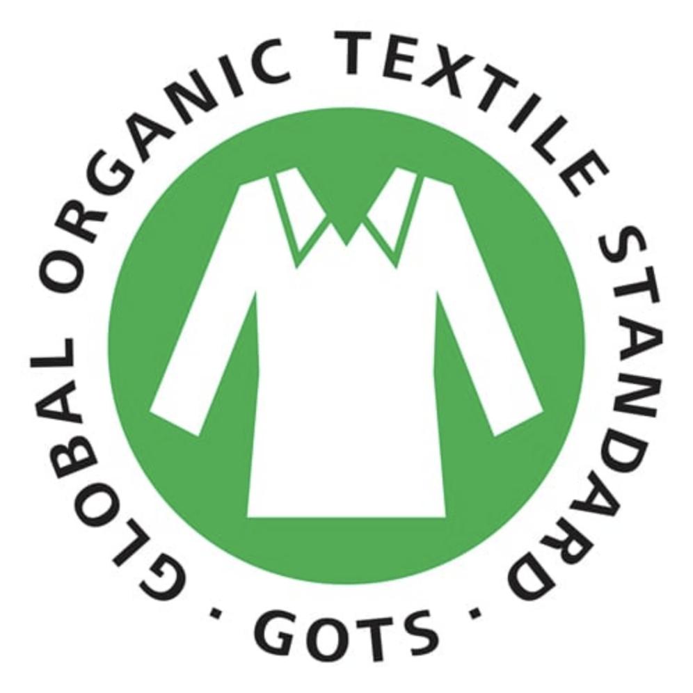 GOTS-GLOBAL-ORGANIC-TEXTILES-STANDARD.PNG