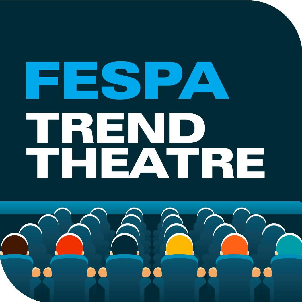 Image Courtesy of Fespa Global