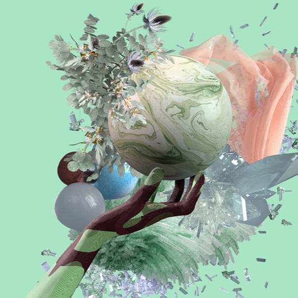 Image Courtesy of H & M