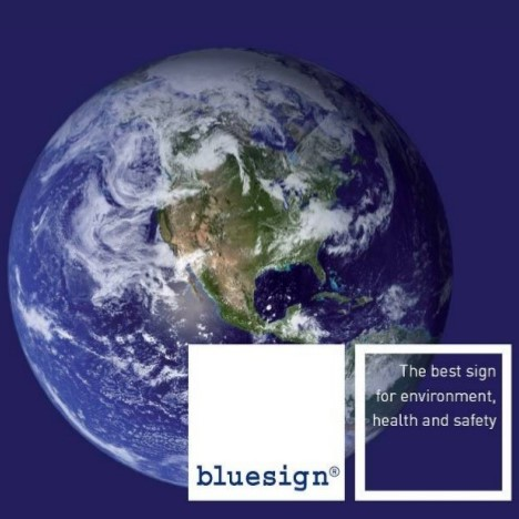 Image Courtesy of Bluesign
