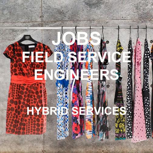 HYBRID-SERVICES-TEXINTELjpg