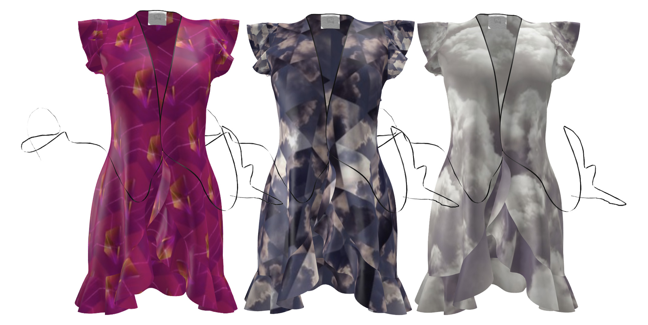 TRIO OF DRESSES.jpg