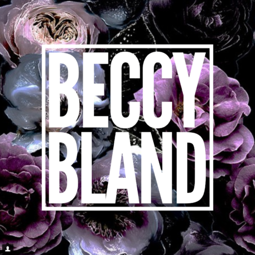 BECCY BLAND DESIGN