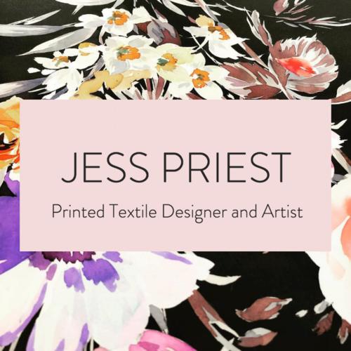 JESS+PRIEST+LOGO+-+TEXINTEL+1.png