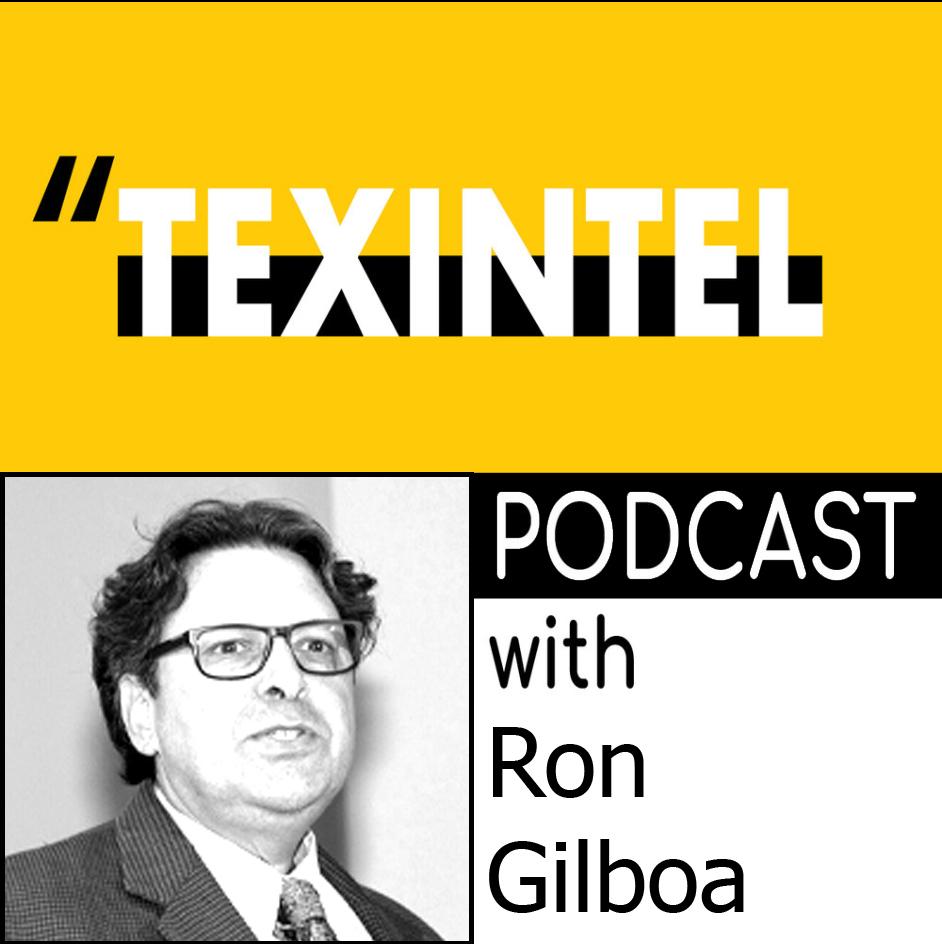 ron gilboa podcast.jpg