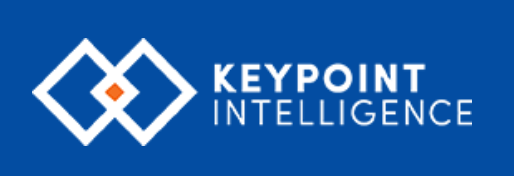 KEYPOINT INTELLIGENCE - TEXINTEL.png
