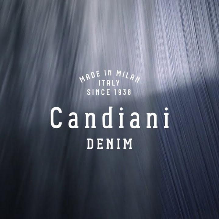 Image Courtesy of Candiani