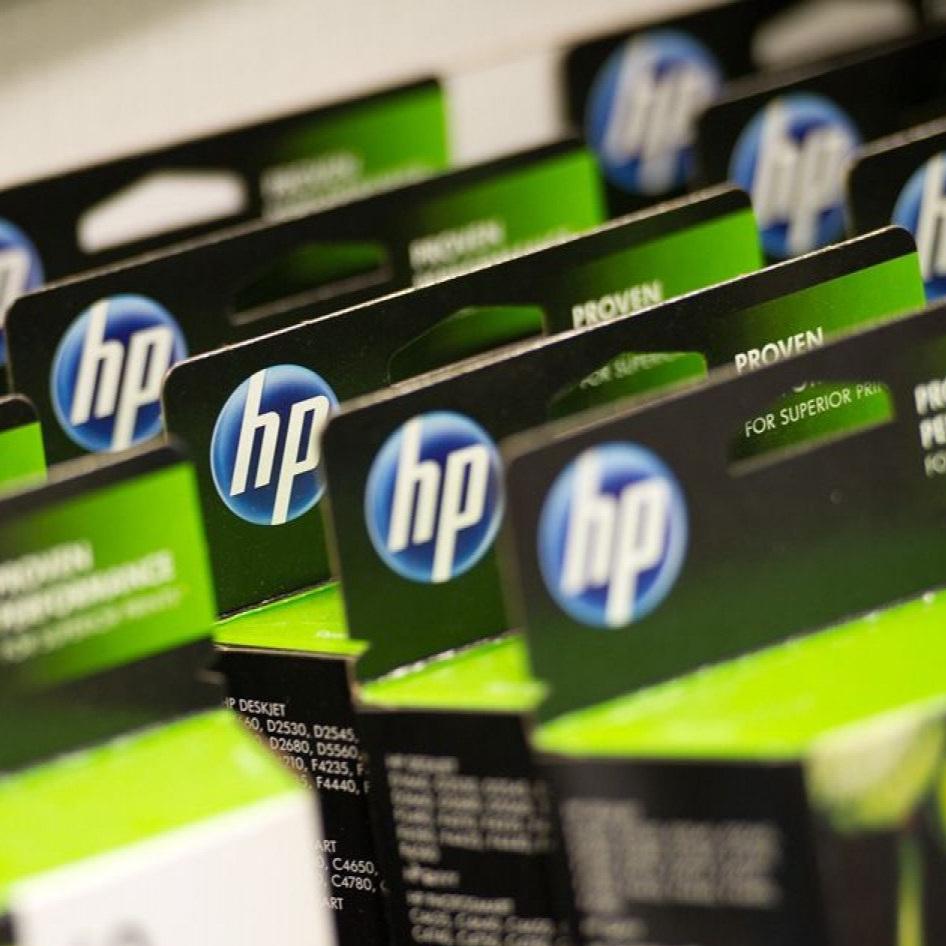 Image Courtesy of HP Inc