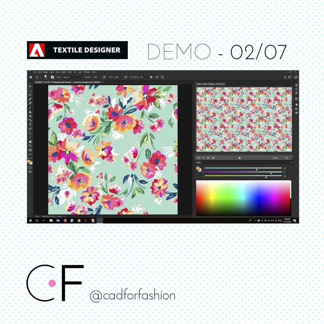 CAD-FOR-FASHION-TEXINTEL.jpg