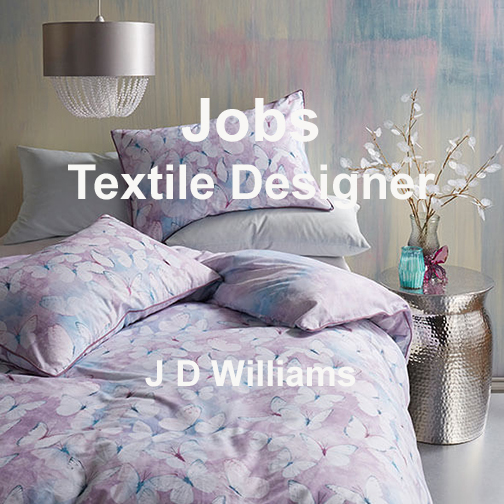 JDWILLIAMS-TEXINTEL.jpg
