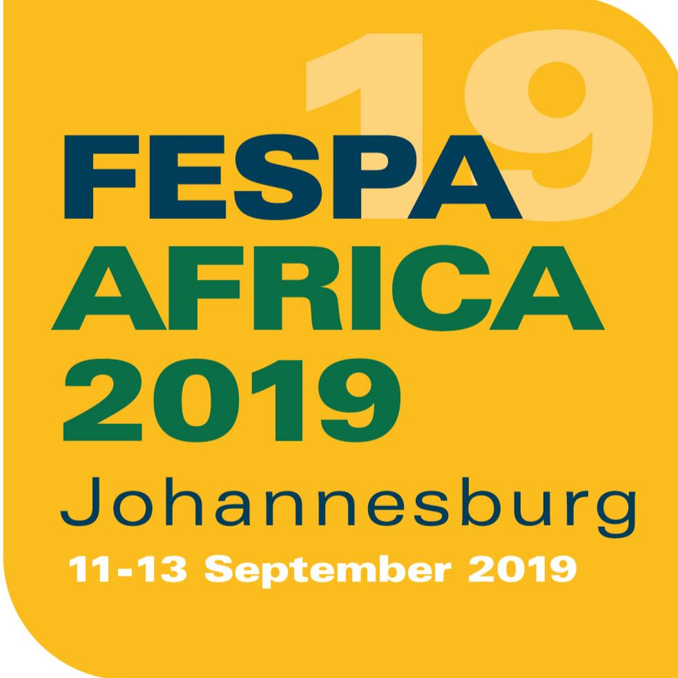 Image Courtesy of FESPA AFRICA