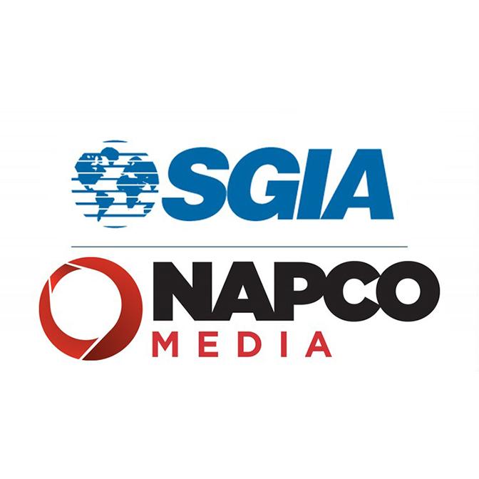 Image Courtesy of SGIA