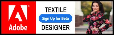 ADOBE-TEXTILE DESIGNER 4-TEXINTEL.jpg
