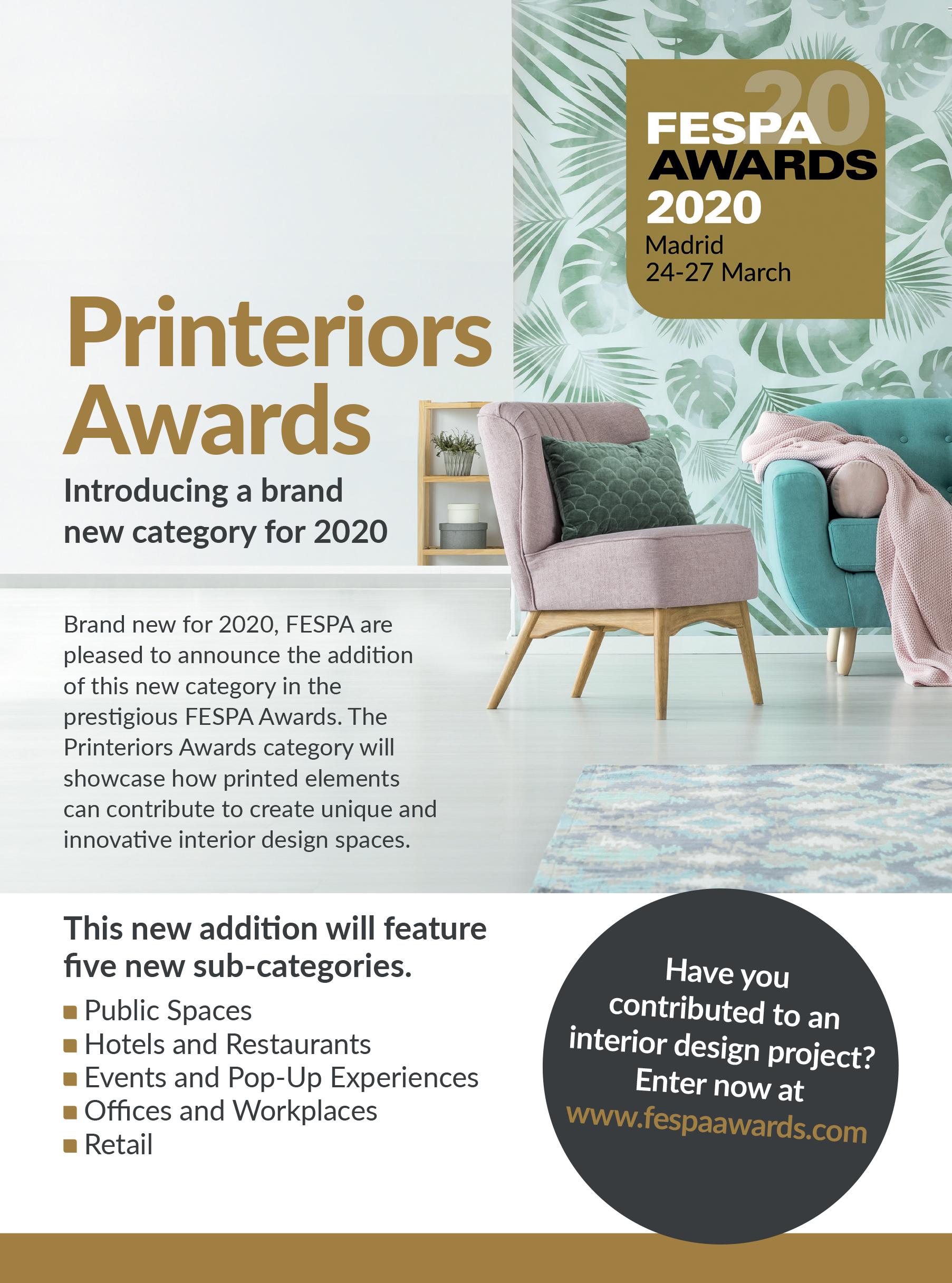 Printeriors Award 2020 PDF.jpg