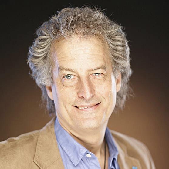 Paul Lindström.jpg