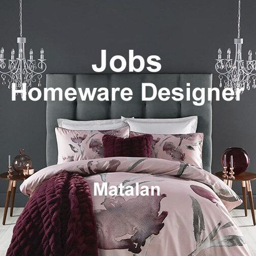 mat04f.jpg