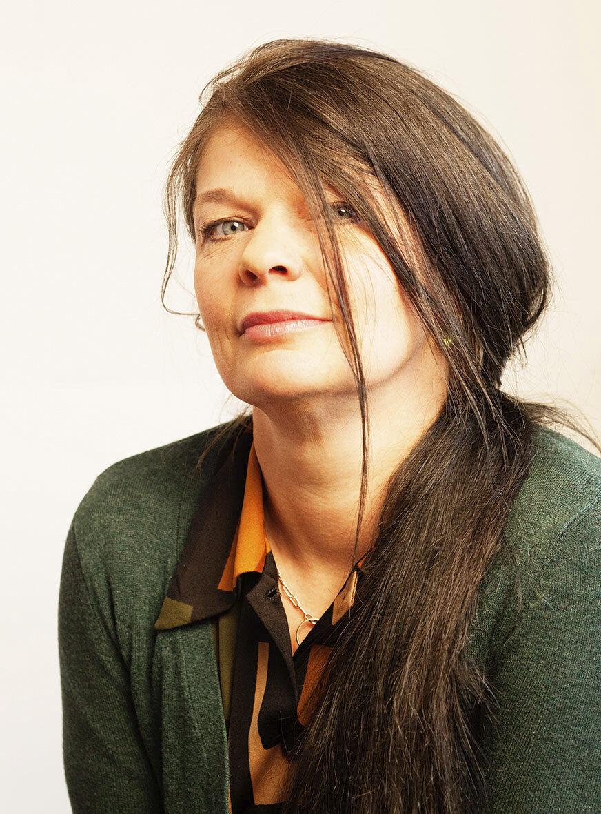 Sonja Angerer.jpg