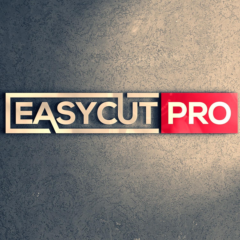 Image Courtesy of Easycut Pro