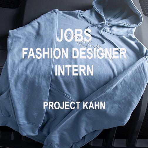 Jobs Dyer Textiles Artist Assistant Qing Fibre London Texintel