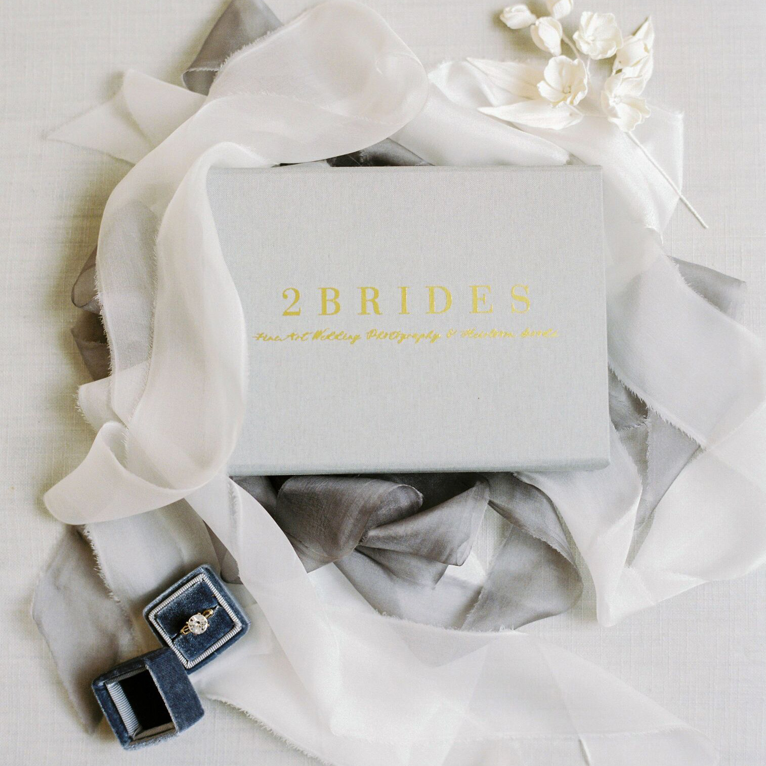 aa2 Brides Photography Album Studio Samples_01_preview.jpg