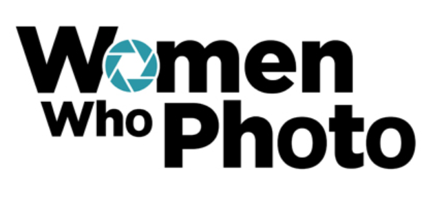 women who photo.PNG