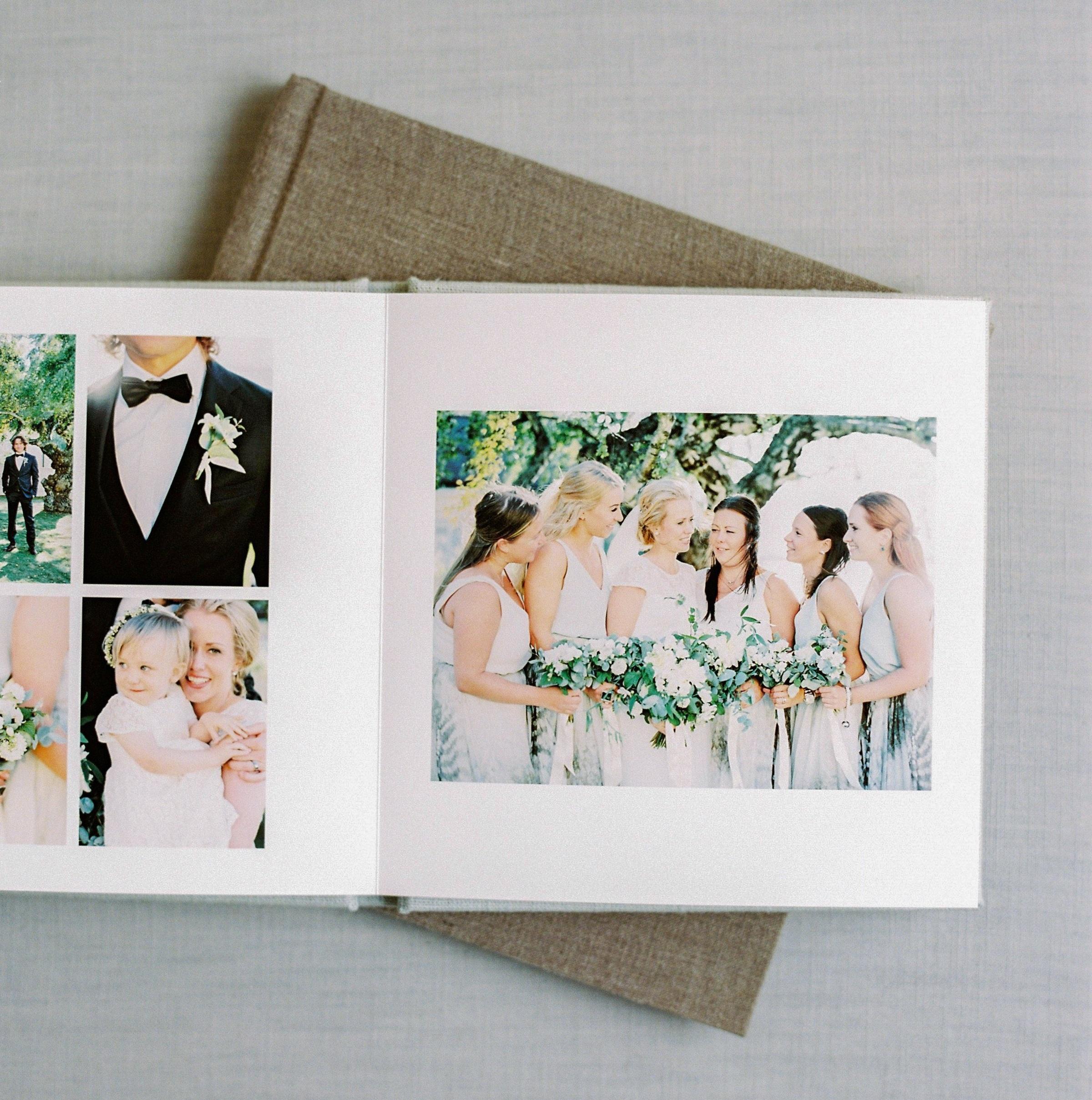 2_Brides_Photography_Album_Studio_Samples_03_1_a5c30a88-aea5-4f17-8b73-05eb6daa6899_5000x5000%402x.jpg
