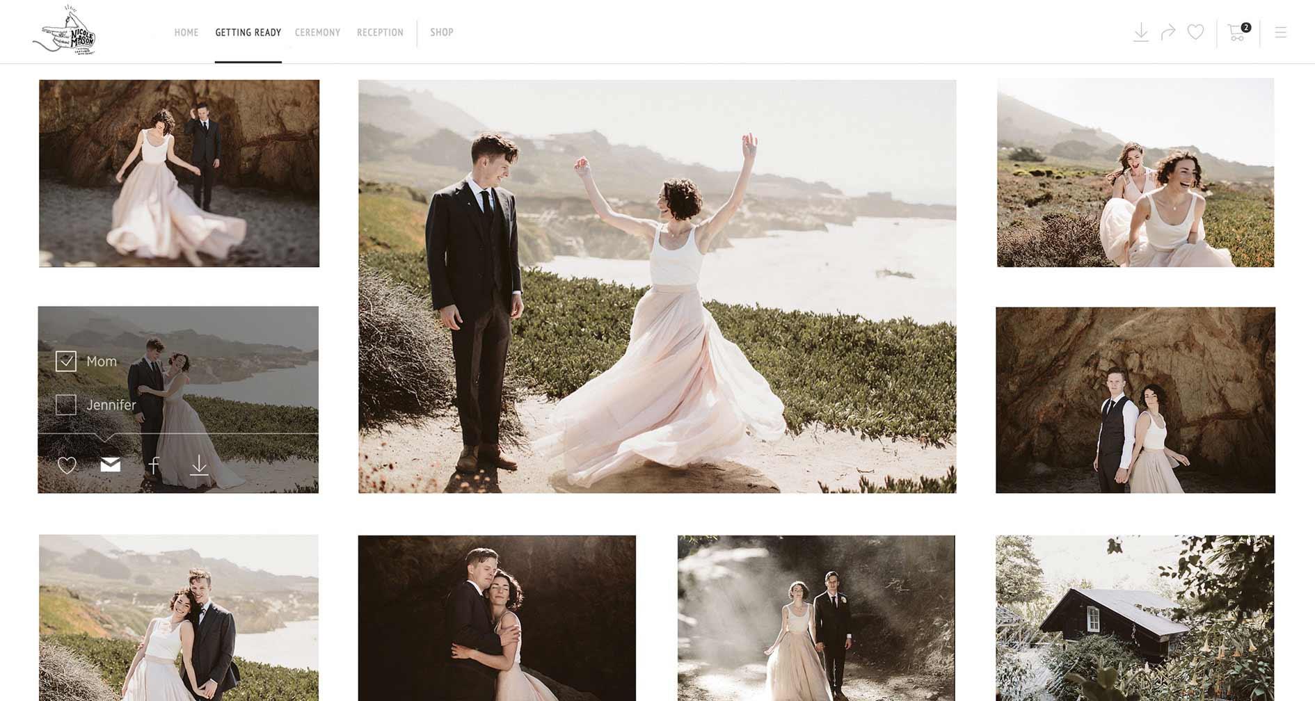 website-gallery-04.jpg