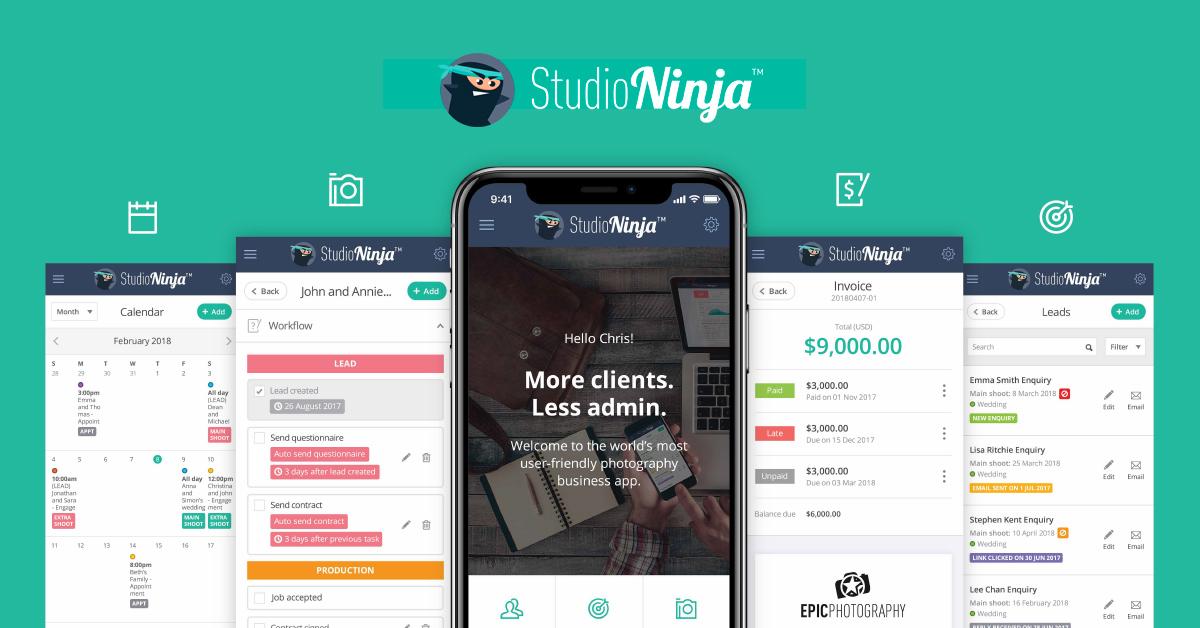 studio ninja.jpg