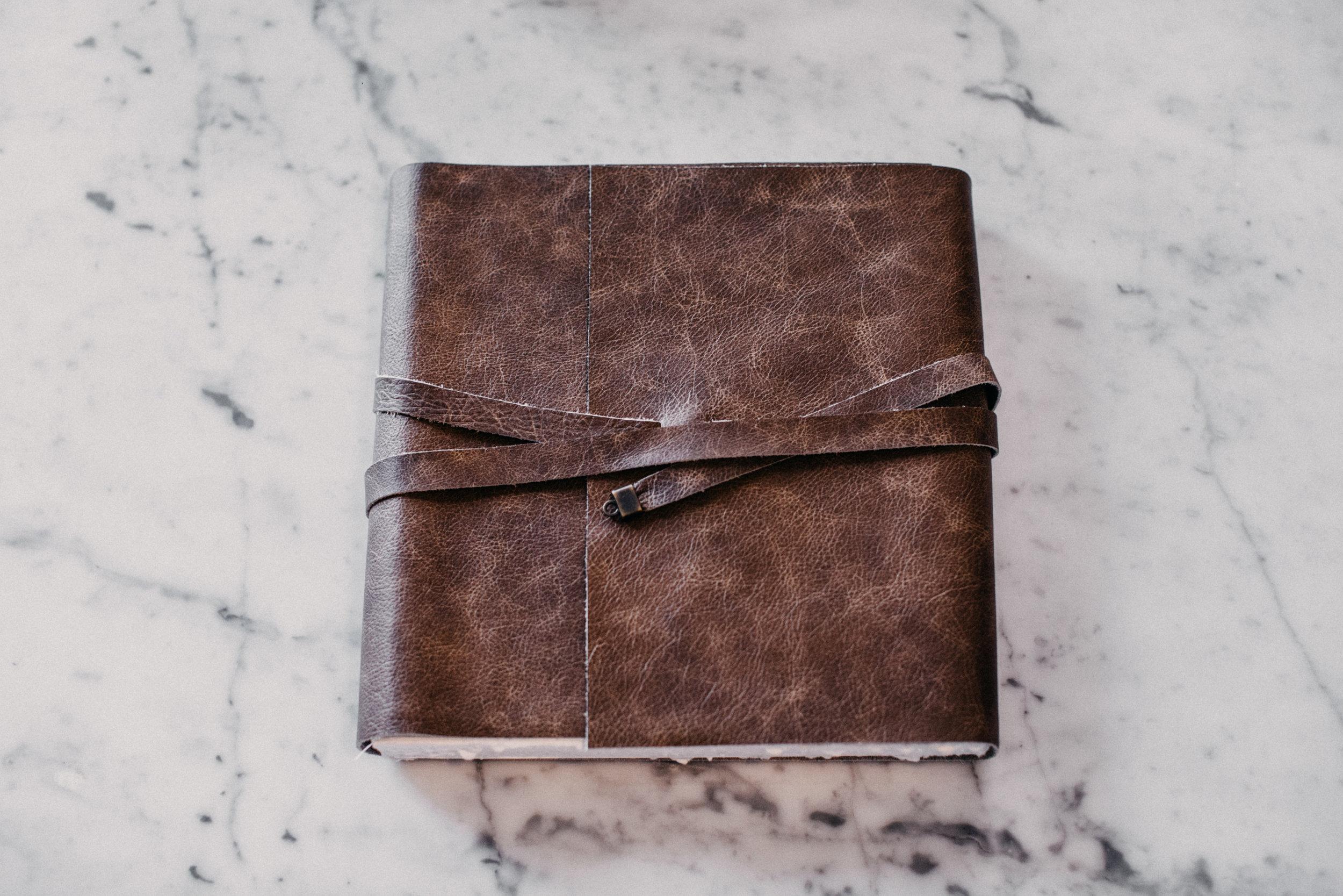 Journal Artbook Hazelnut (5).jpg