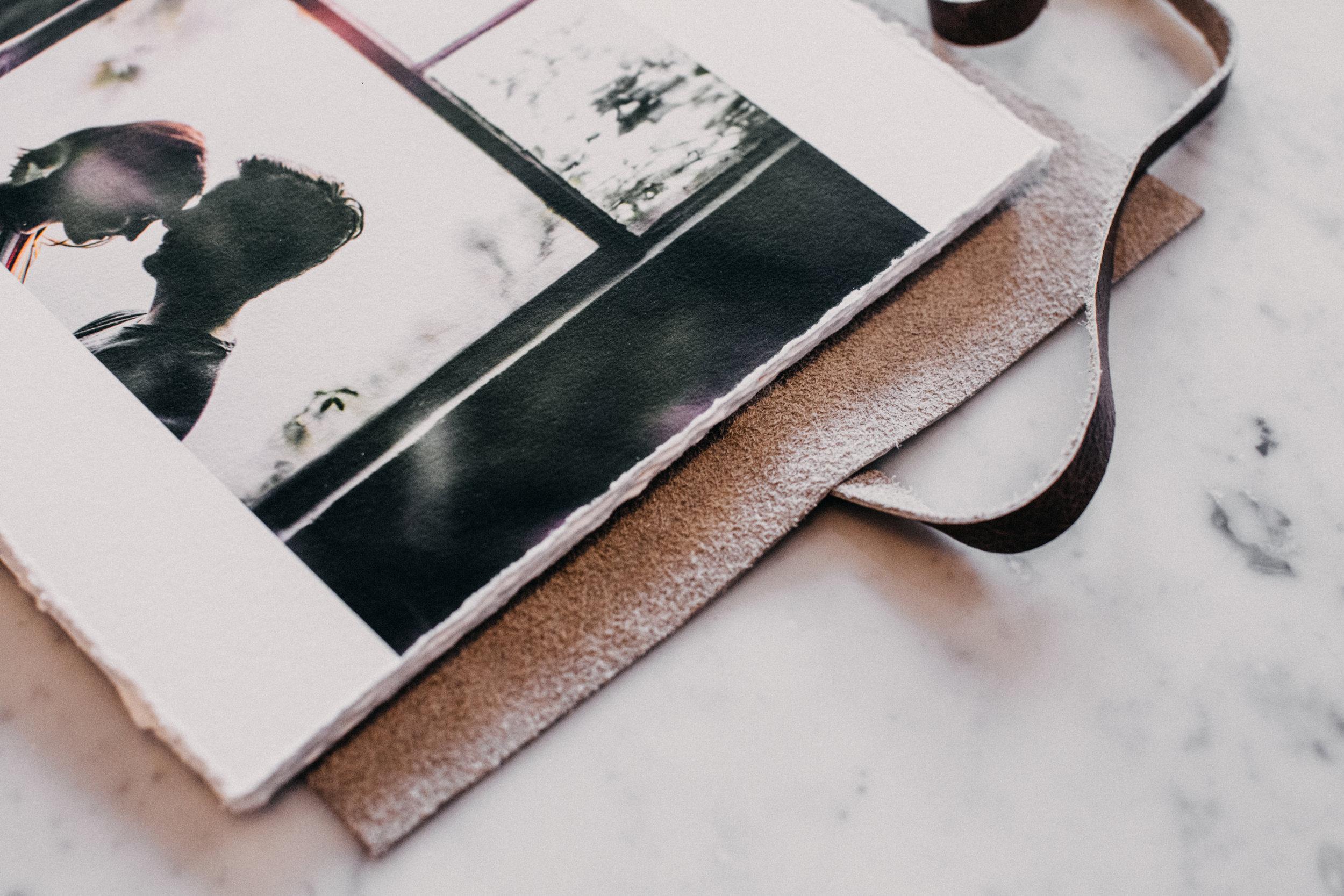 Journal Artbook Hazelnut (19).jpg