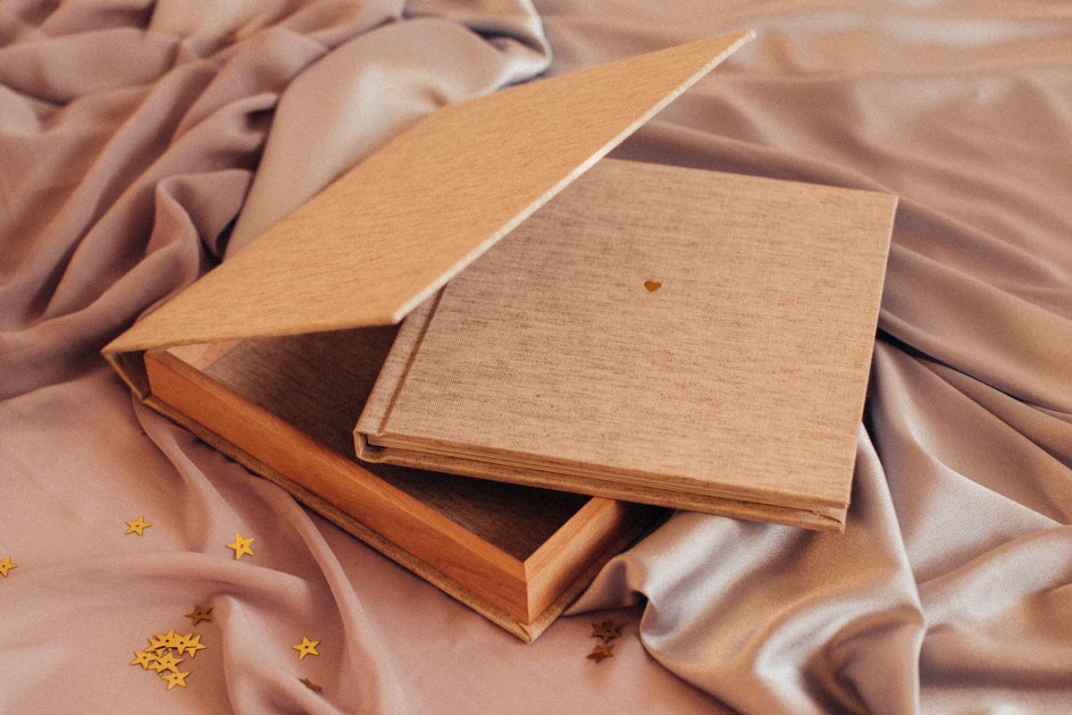 Bloom Book1 (7).jpg