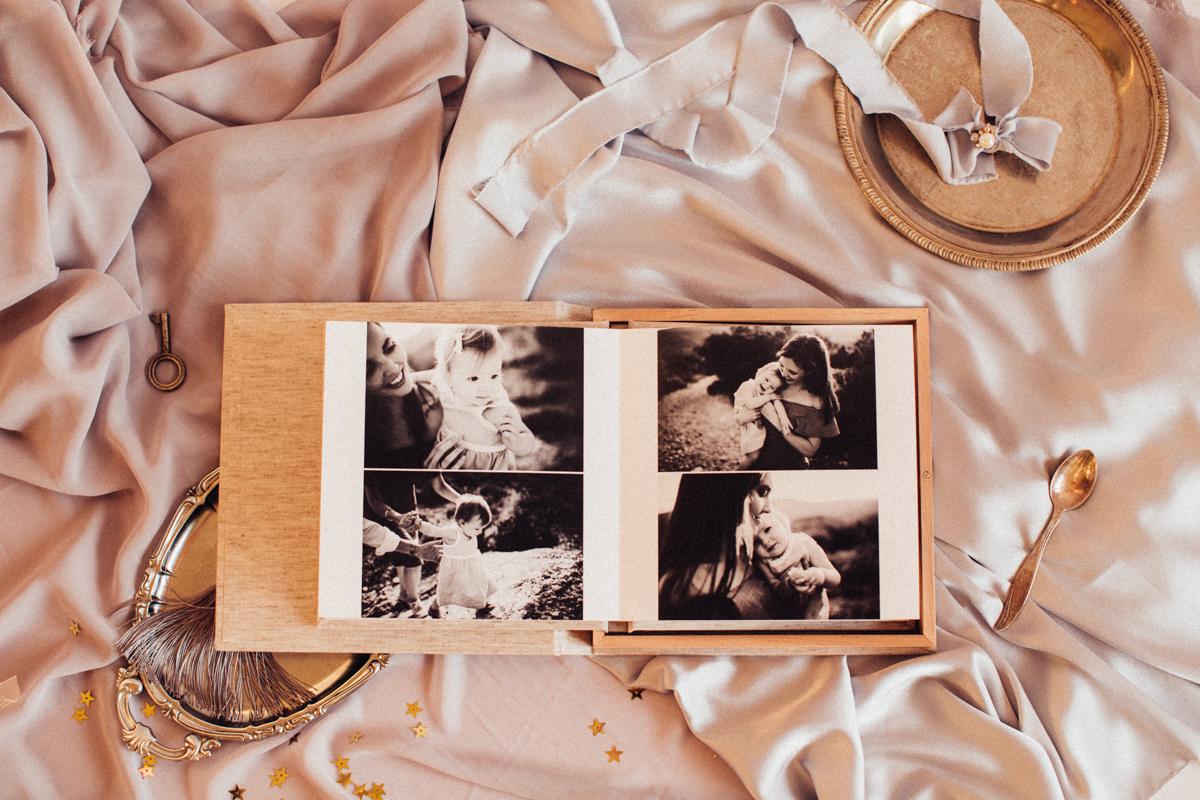Bloom Book1 (13).jpg