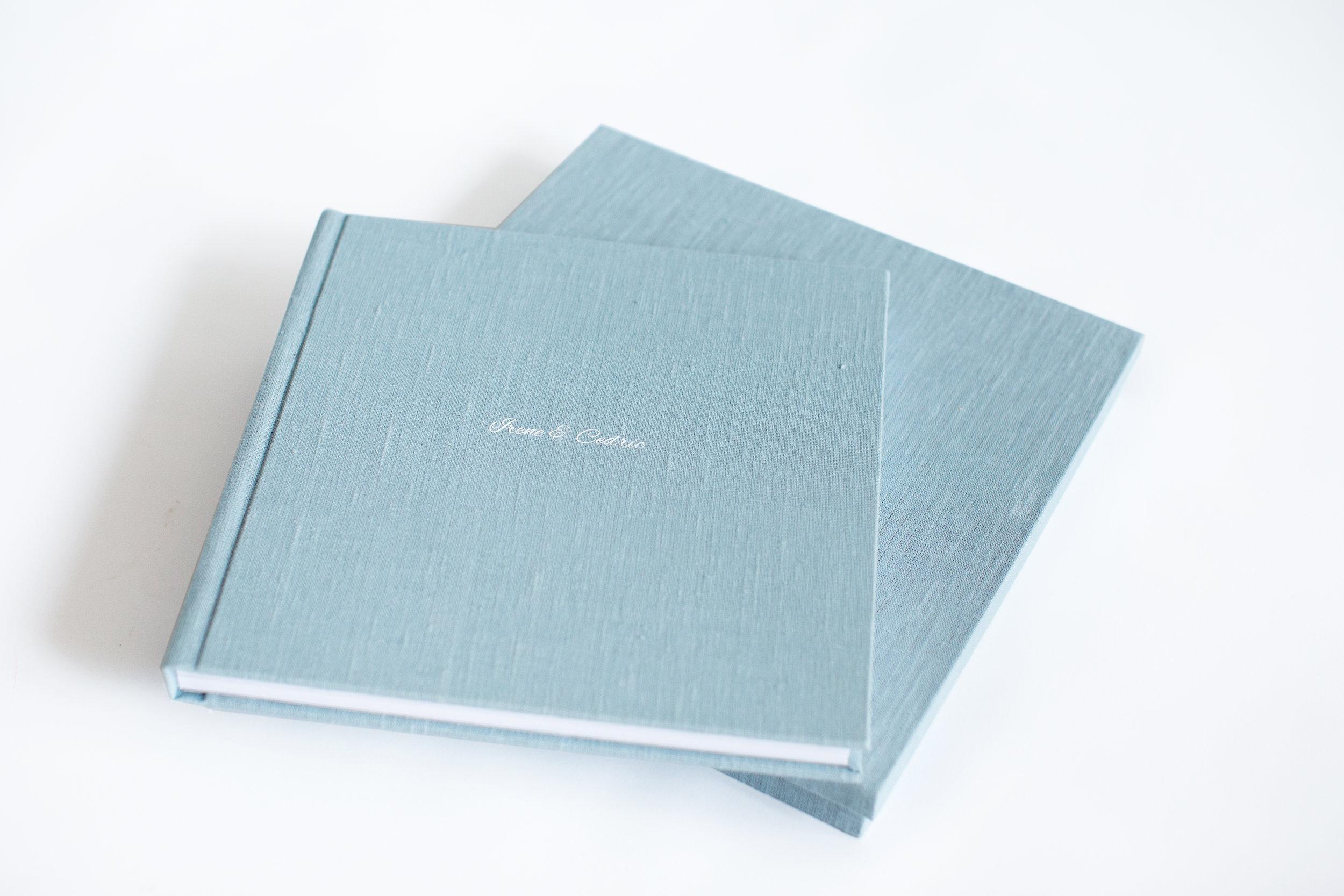 ARIA BOOK PLUS- PREMIUM PASTEL+ OVER PRINT+ MATCHING BOX 3.jpg