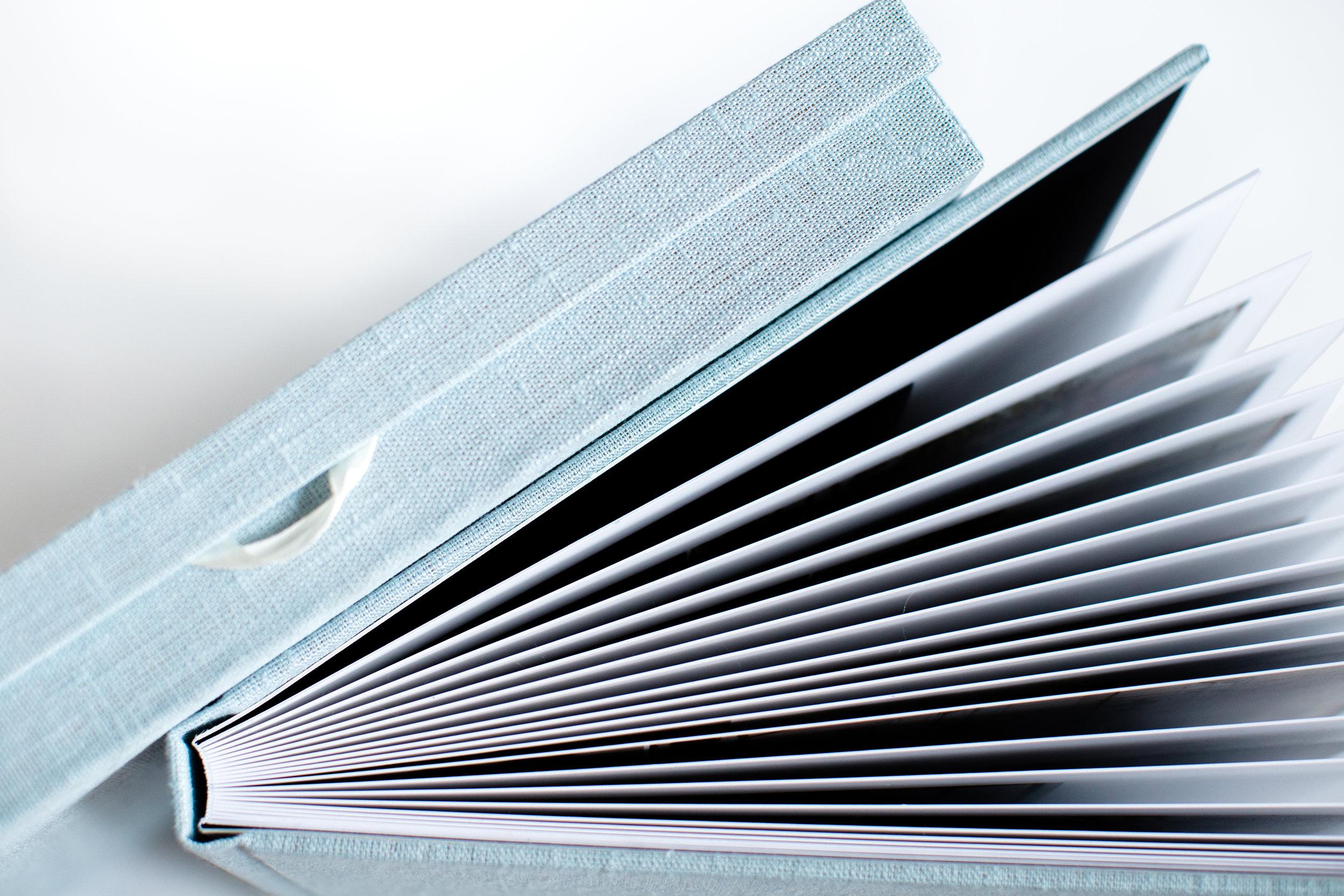 ARIA BOOK PLUS- PREMIUM PASTEL+ OVER PRINT+ MATCHING BOX 4.jpg
