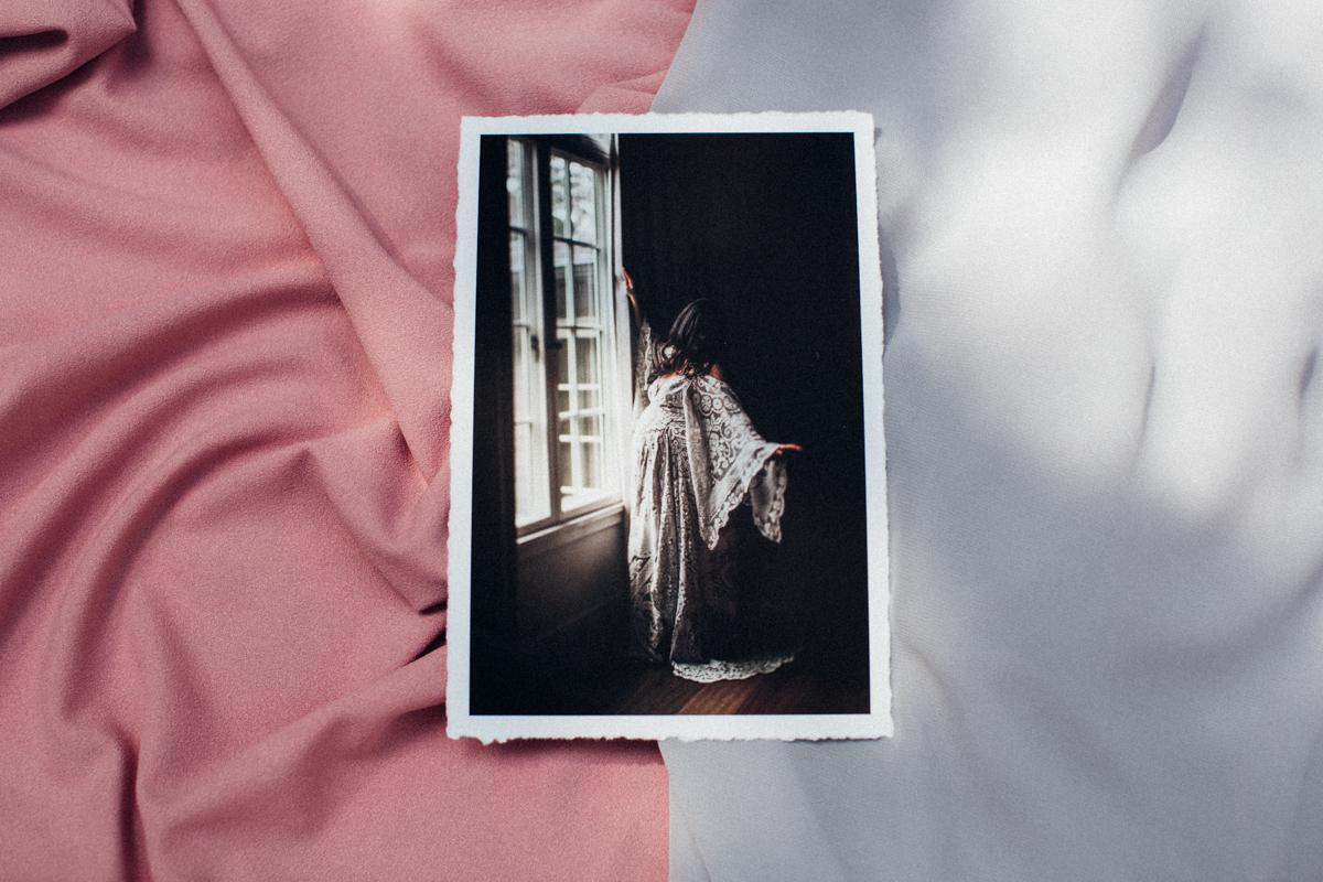 cotton rag prints (2).jpg
